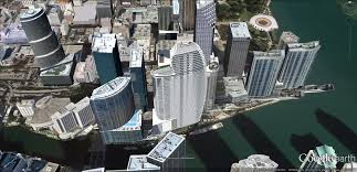 miami porsche tower aston martin tower miami residences u2013 300 biscayne blvd way miami
