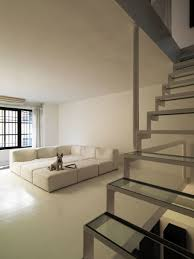 Catchy Situation Interior Unusual Minimalist Ideas For Improving Your Apartment