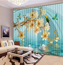Magnolia Home Decor by Online Get Cheap Installation Art Aliexpress Com Alibaba Group