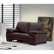 canap brun canap brun canap lit structube inspirerend canap relax d angle