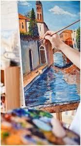 232 best painting misc images on pinterest art tutorials