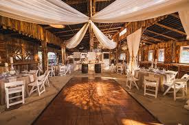 wedding venues in tn nashville wedding venues legacy farms events at 1418