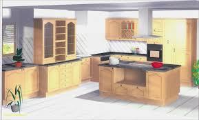 dessiner une cuisine en 3d logiciel aménagement cuisine élégant dessiner sa cuisine en 3d