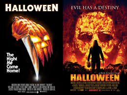 halloween horror nights 2007 double take u2013 halloween 1978 halloween 2007 u2013 blumhouse com