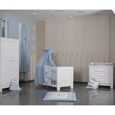 babyzimmer enni babyzimmer 4 tlg enni mit 2 türigem kleiderschrankin in weiß
