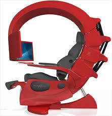 emperor computer chair emperor office chair lovely novelquest emperor 1510 a scorpion