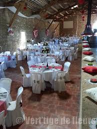 salle mariage 44 decoration table 44 jpg