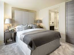 Luxury Bedrooms Pinterest by Interior Designers In London Katharine Pooley Luxury
