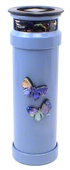 butterfly gifts unique butterfly gifts kaleidoscope blue butterfly 2016 by