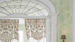 kate middleton u0027s go to rug designer collaborates with