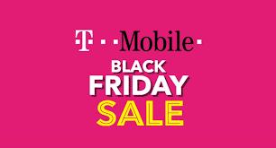 t mobile black friday 2016 deals free mini 4 air 2
