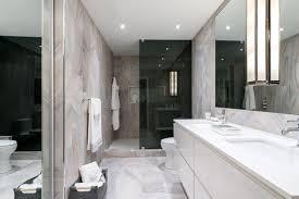 design your bathroom how to design your bathroom