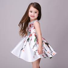 aliexpress com buy fashion girls dresses gowns for teenagers