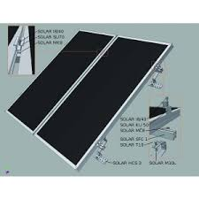 solarlen balkon mypower cz elektřina zdarma