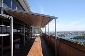 Balcony Awnings Sydney News U2013 Awnings Sydney U2013 Sunteca
