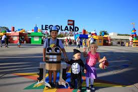 Lego Brick Halloween Costume Brick Treat U2014 Bricknerd Place Lego