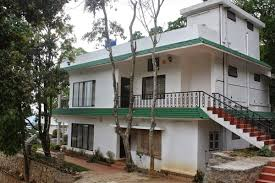 Munnar Cottages With Kitchen - pine valley cottage munnar 6 bedroom budget family cottage in