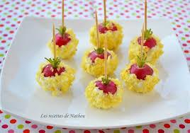 cuisiner les radis recette de radis en croûte de chips la recette facile
