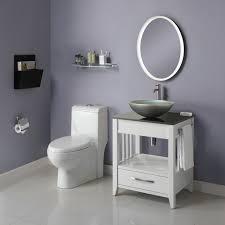 designing small bathroom fresh picks best small bathroom vanities with vanity and sink