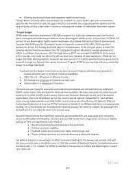 christian citizens for life planned parenthood u0027s application for