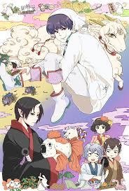 hozuki no reitetsu 99 best hoozuki no reitetsu images on pinterest posts cartoons