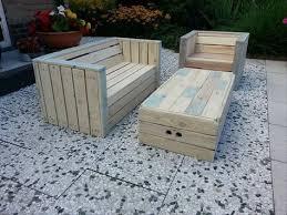 Fresh Outdoor Furniture - pallet outdoor furniture fresh patio umbrella on patio furniture