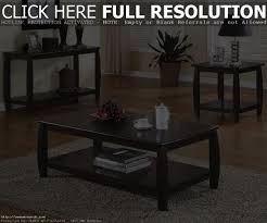 Accent Living Room Tables Tall Accent Tables Living Room Gallery Of Table
