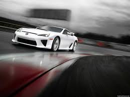 lexus cars 2011 lexus lfa 2011 is it the best japanese car pictures biser3a