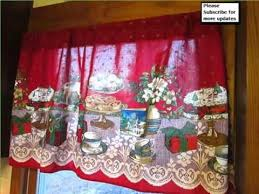 picture ideas of christmas decorations holiday decor ideas