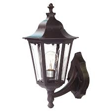 Cheap Wall Lights Decorating Luxury Acclaim Lighting For Wonderful Outdoor Lighting