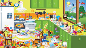 lovely toys hidden objects android apps on google play