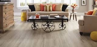 Light Walnut Laminate Flooring Casa Collection Novafloor Luxury Vinyl Tile
