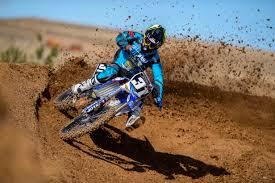 motocross racing schedule 2015 alex martin 31 250 class cycletrader com