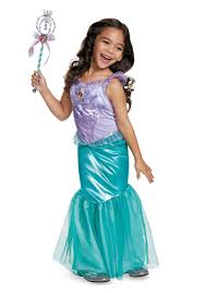 little mermaid halloween costume for adults koz1 halloween costumes for adults and kids
