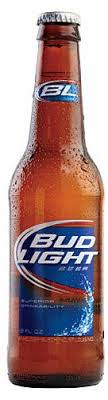 is bud light gluten free gluten in beer bud light