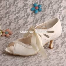 shoe terms picture more detailed picture about wedopus mw539