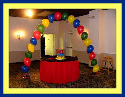 balloon delivery cincinnati ohio 15 best balloon arches images on balloon arch arch and