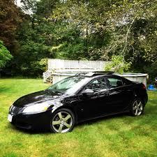 lexus rc 300 ficha tecnica betley cars pinterest cars