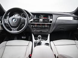 bmw x4 car bmw x4 sport utility models price specs reviews cars com