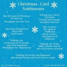 christian card quotes christmas greeting card verses and