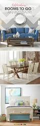 Rooms To Go Dining Rooms It Doesn U0027t Get Bigger Than This Get More Beautiful Furniture For