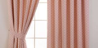 soul blinds tags types of window curtains red silk curtains