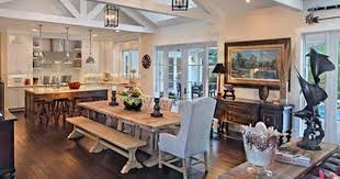 open floor plans innovation open floor plans rustic 13 the open floor plan and