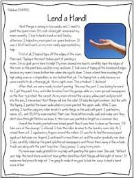 images about Personal narratives on Pinterest