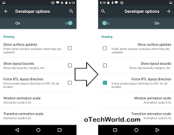 android lollipop features features of android lollipop otechworld