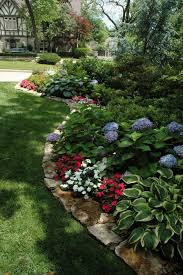 home design front yard and backyard landscaping ideass awful