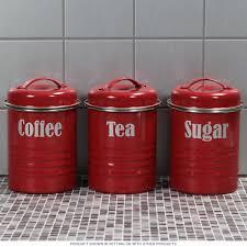 ceramic kitchen canisters sets uk floor decoration