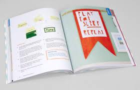 yellow owl workshop little prints at buyolympia com