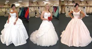 wedding dress outlet factory wedding dresses wedding dress outlet