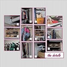 kangaroom storage closet solutions extra small linen closet